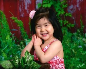 20140414-sienna barn